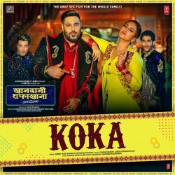 Rose Glen North Dakota ⁓ Try These Bollywood Mp3 Song 2019
