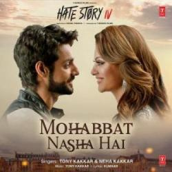 hate story 4 all song mp3 download