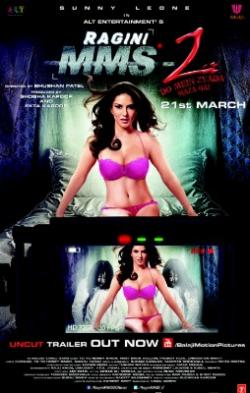 ragini mms 2 songs download mp3 baby doll